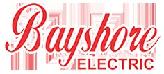Bayshore Electric