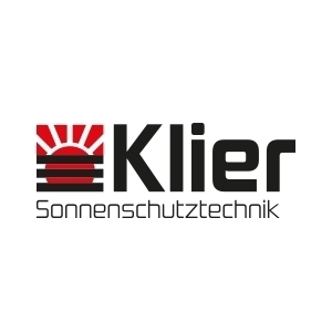 Bild zu Klier Sonnenschutztechnik GmbH in Schwäbisch Gmünd