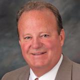 Jeffrey R. Peete - RBC Wealth Management Financial Advisor - Billings, MT 59101 - (406)255-8747 | ShowMeLocal.com