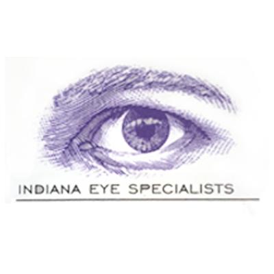 Indiana Eye Specialist