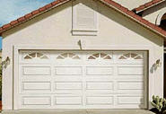 Johnson Door Company image 4