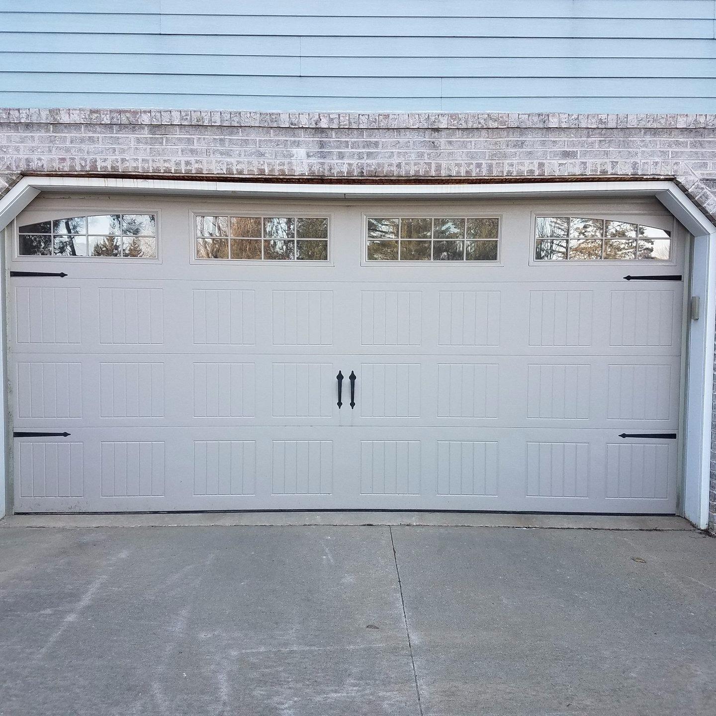 Best Garage Door Company Redlands California Ca