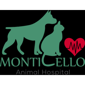 image of Monticello Animal Hospital