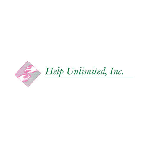 Help Unlimited Inc - Watertown, CT 06779 - (860)375-5032 | ShowMeLocal.com