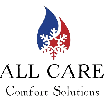 All Care Comfort Solutions - Rockwall, TX - Heating & Air Conditioning