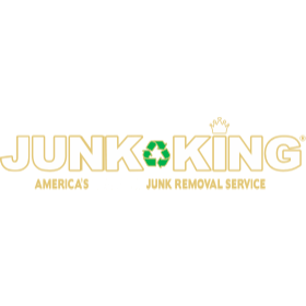 Junk King St. Petersburg - Seminole, FL 33772 - (888)888-5865 | ShowMeLocal.com