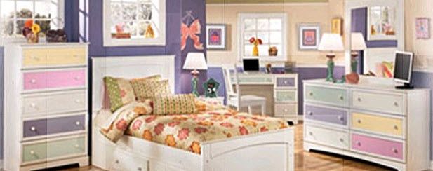 Grand Furniture Chesapeake Virginia Va