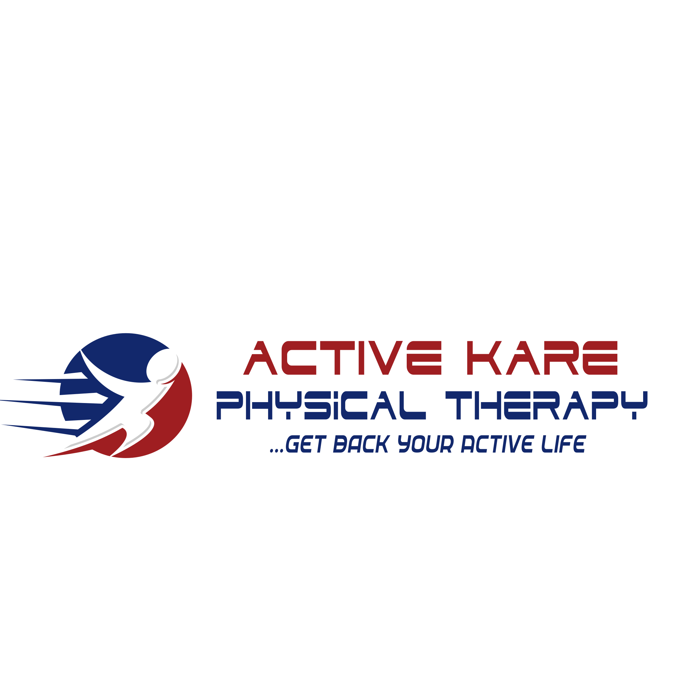 Active Kare Physical Therapy