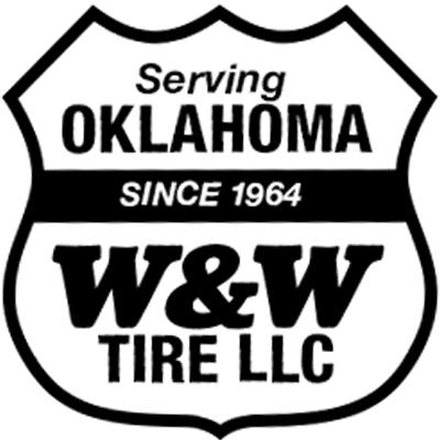 W & W Tire - Edmond, OK - Tires & Wheel Alignment