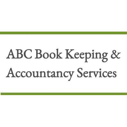 ABC Bookkeeping & Accountancy Services - Forres, Morayshire IV36 3XJ - 01309 692197 | ShowMeLocal.com