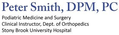 Podiatrist in NY Stony Brook 11790 Stonybrook Foot Care 207 Hallock Rd Suite 4 (631)925-1072