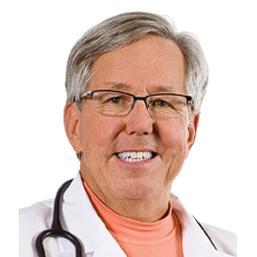Dr John P Lippelman MD