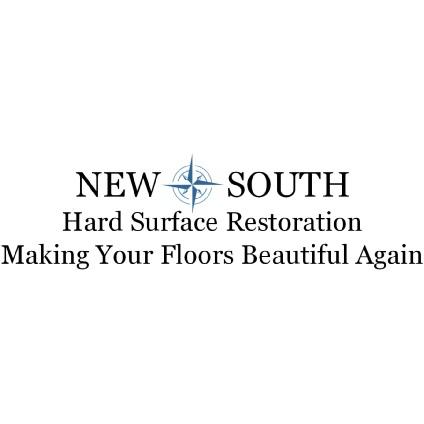 New South HSR