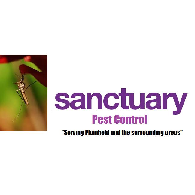 Sanctuary Pest Control - Plainfield, IL 60586 - (815)324-2847 | ShowMeLocal.com