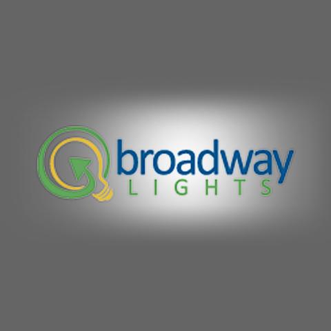 Lighting Store in SC Greenville 29607 Broadway Lights 1085 Thousand Oaks Blvd  (864)848-4175
