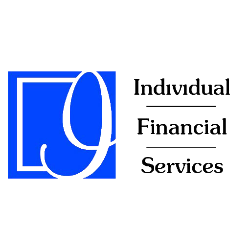 Individual Financial Services - Sandusky, OH 44870 - (419)515-0862 | ShowMeLocal.com