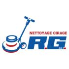 Nettoyage R.G