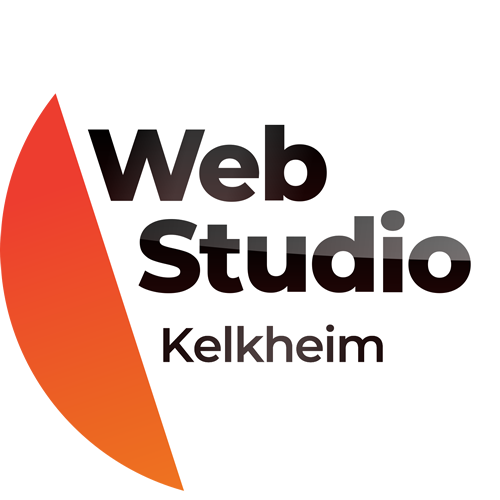 Bild zu Webstudio Kelkheim: Webdesign & Online Marketing in Kelkheim im Taunus