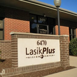 LasikPlus Coupons near me in Centerville   8coupons