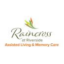 Raincross at Riverside