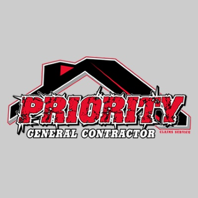 Priority Construction Services - Rochester, MN - General Contractors