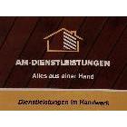 Bild zu AM-Dienstleistungen in Fürth in Bayern