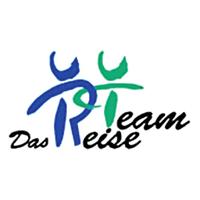 Bild zu Das Reiseteam Weingarten & Nierhaus GmbH in Moers