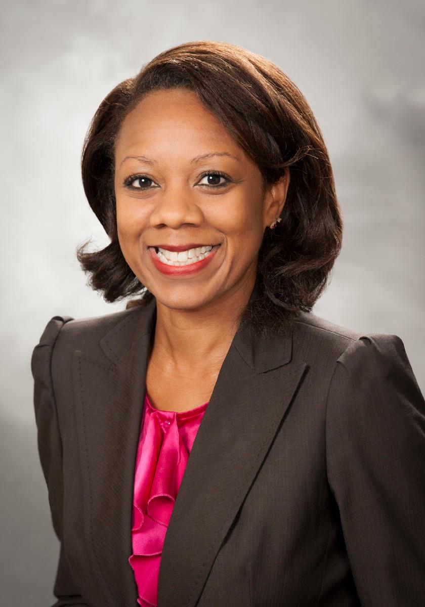Carmen Green-Lee, MD
