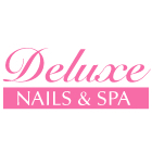 Deluxe Nails and Spa in Stony Plain