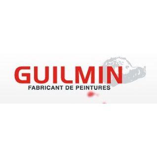Guilmin