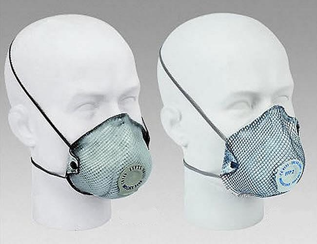 Thomi + Co AG - PSA - Schutzausrüstung - Berufsbekleidung - Schutzhandschuhe