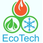 EcoTech Refrigeration and HVAC