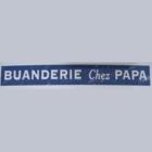 Buanderie Chez Papa