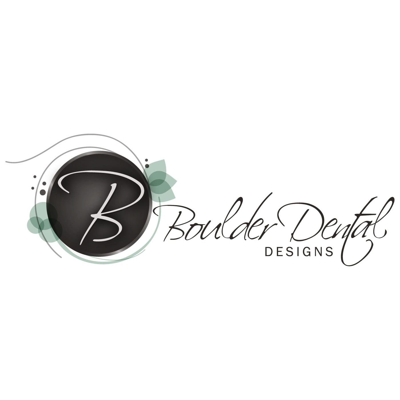 Boulder Dental Designs