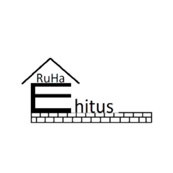 Ruha Ehitus OÜ