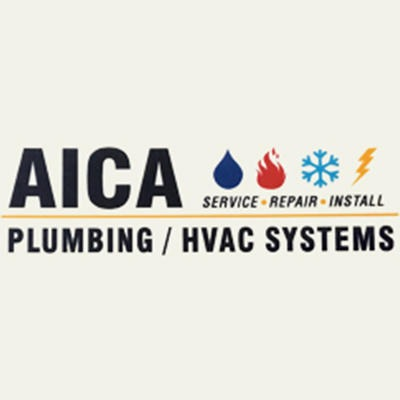 Image 1 | AICA Plumbing/HVAC Systems