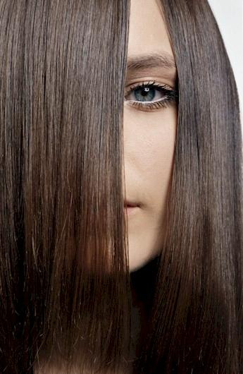 Image beauty coupons medford