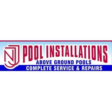 NJJ Pool Installations
