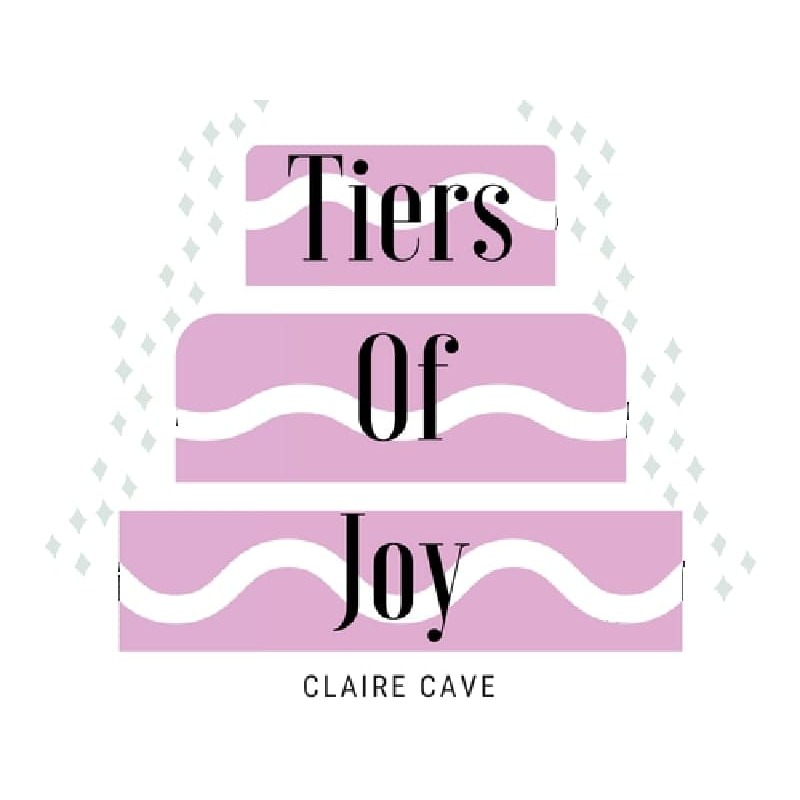 Tiers of Joy by Claire Cave - Yeovil, Somerset BA22 7PR - 07791 387092 | ShowMeLocal.com