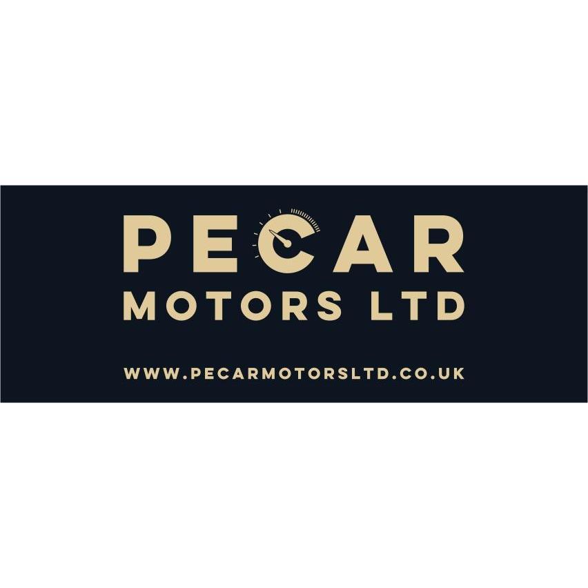 Pecar Motors Ltd - Rotherham, South Yorkshire S65 4QT - 01709 544260 | ShowMeLocal.com