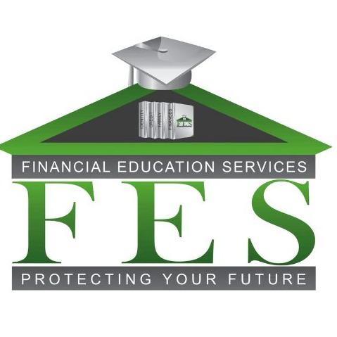 Financial Education Services - Credit Restoration Services