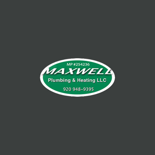 Maxwell Plumbing & Heating