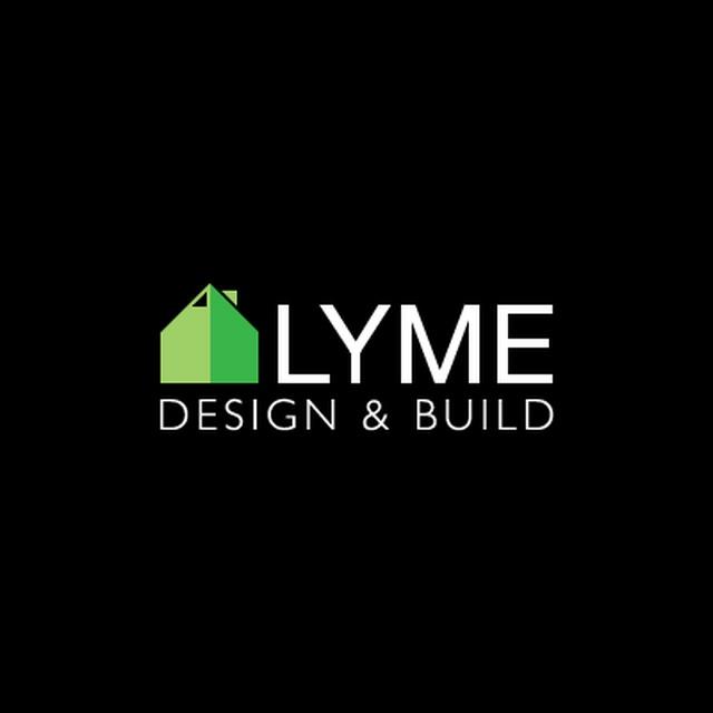 Lyme Design & Build - Stockport, Cheshire SK7 4ER - 01614 836231   ShowMeLocal.com
