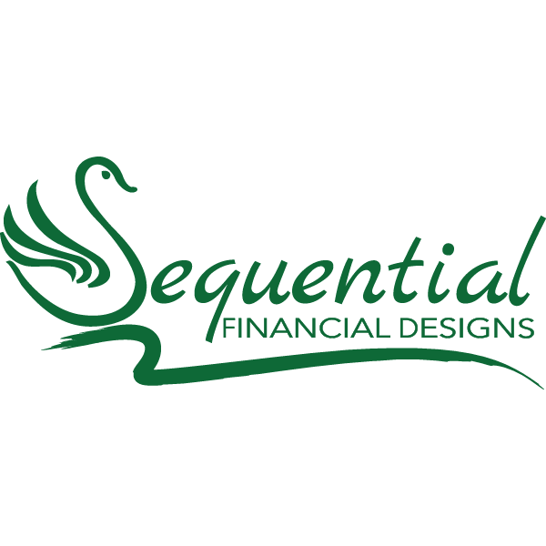 Sequential Financial Designs