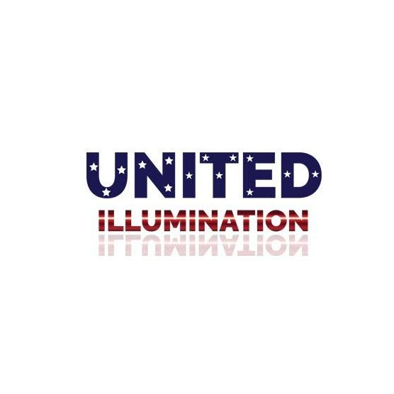 United Illumination