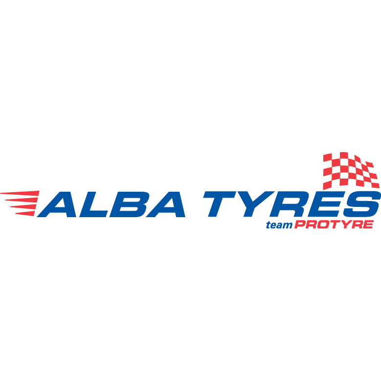 Alba Tyres - Team Protyre - Headingley, West Yorkshire LS6 1DP - 01132 751974 | ShowMeLocal.com