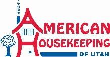 American Housekeeping of Utah image 5