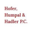 Hofer, Humpal & Hadler P.C.