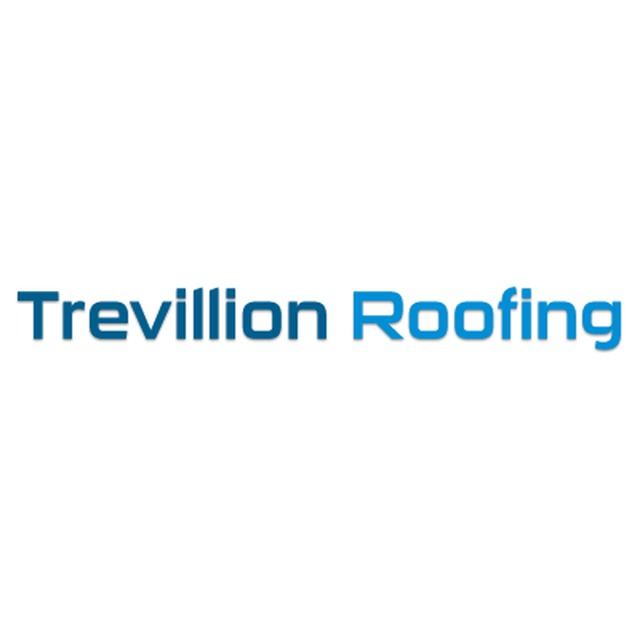 Trevillion Roofing - Harlow, Essex CM20 3BN - 07885 934333 | ShowMeLocal.com