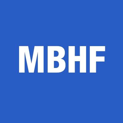 Mb Hardwood Floors LLC - Feasterville Trevose, PA - Carpet & Floor Coverings